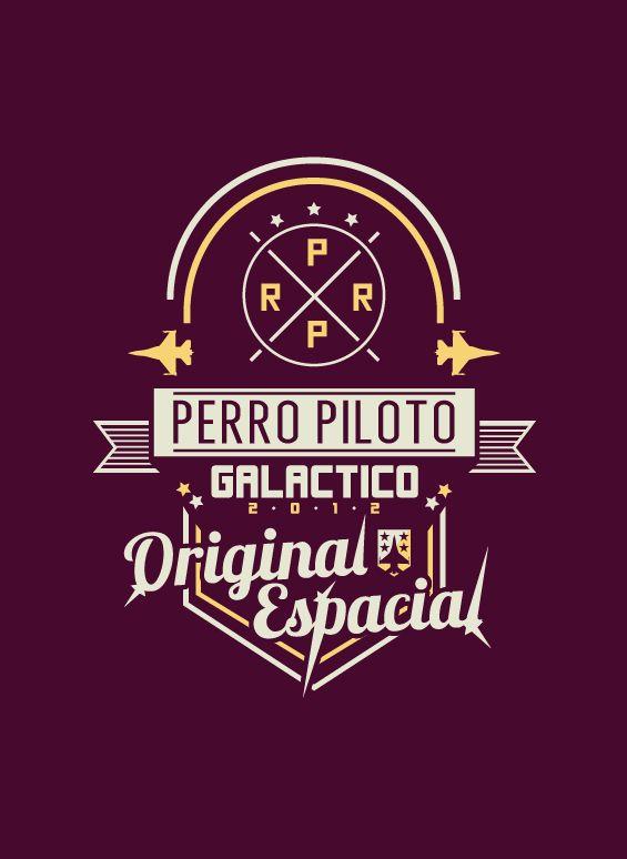 PPILOTO - marca