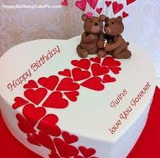 happy birthday to my twins http://www.wishesquotez.com/2017/01/happy-birthday-wishes-images-with-quotes-and-text-messages-for-twins-boy-and-girl.html