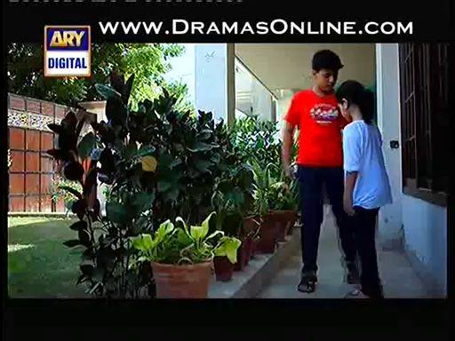 Saath Nibhana Saathiya 9th January 2014 | Online TV Chanel - Freedeshitv.COM  Live Tv, Indian Tv Serials,Dramas,Talk Shows,News, Movies,zeetv,colors tv,sony tv,Life Ok,Star Plus