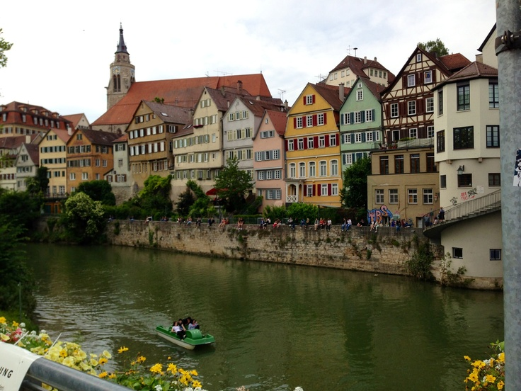 Tubingen Germany  city photos : tubingen germany more random landscapes tubingen germany 2 repins