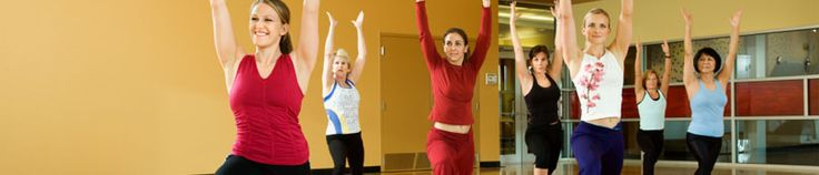 Getting Started with Yoga - How to Get Started with Yoga http://www.abc-of-yoga.com/beginnersguide/yogaequipment.asp