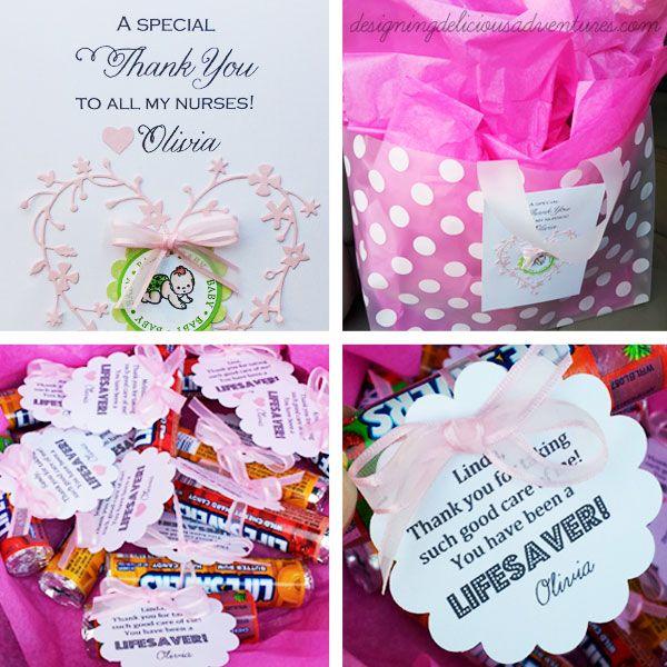 73 best NICU Nurse Appreciation Day images on Pinterest | Nurses ...