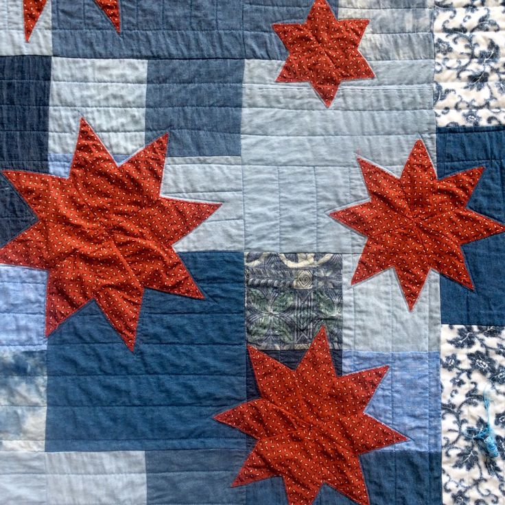 1000 Ideas About Blue Jean Quilts On Pinterest Denim