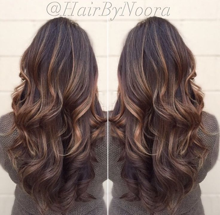 Butterscotch Hair by Noora! #thebestlittlehairhouse #hair #balayage