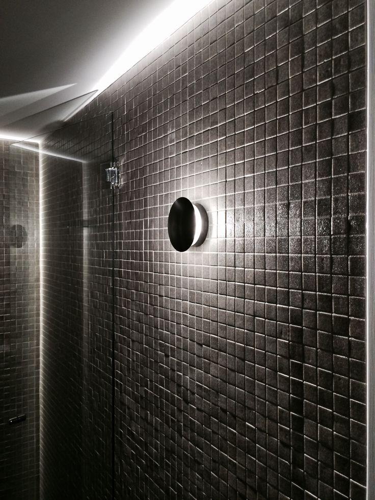 Bathroom Lights Sydney 18 best bathroom ideas images on pinterest | bathroom ideas