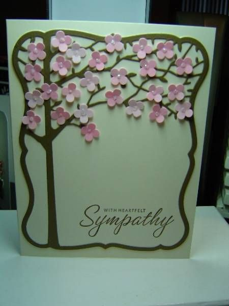 Top 123 Ideas About Memory Box Die Cut Cards On Pinterest