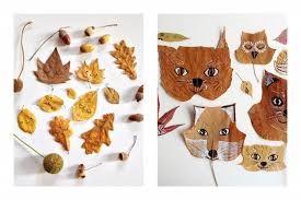 """Résultat de recherche d'images pour """"manteau d'hiver enfant vintage image feuilles mortes"""""""