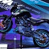 KTM 125 Duke ABS 2013 - Highlights ~ Grease n Gasoline