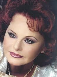 """Rocío Dúrcal (4 October 1944, Madrid, Spain – 25 March 2006, Torrelodones, Community of Madrid, Spain) was a Spanish singer and actress. She was called the """"Queen of Ranchera""""."""