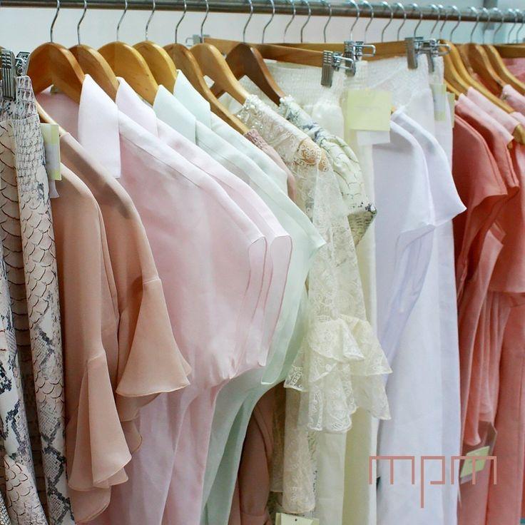 ¡Descubre todo lo que te tenemos para tí en nuestros almacenes! #mpm #design