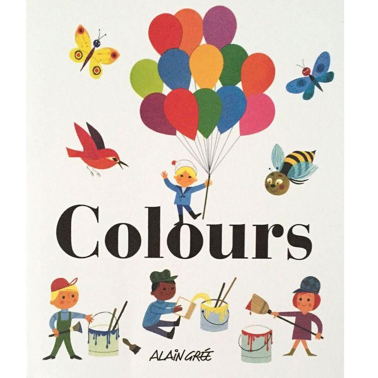 22 besten PRESCHOOL - Orange Bilder auf Pinterest   Kinderbücher ...