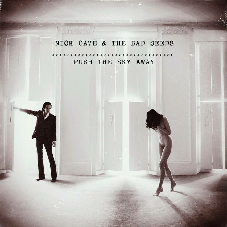 nick_cave_push_the_sky_away.jpg (1000×1000)