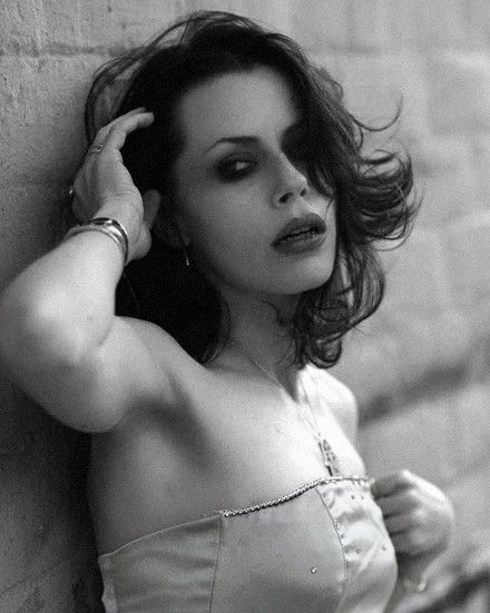 Fairuza Balk: Faces of the 90's: Women list