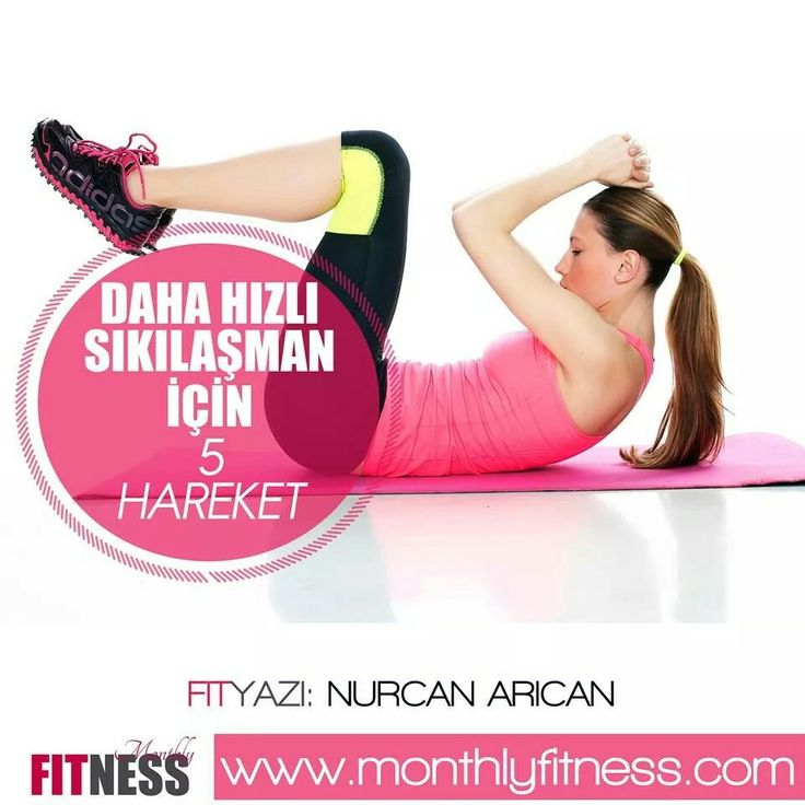 www.monthlyfitness.com da #monthlyfitness #diyetteyiz #diyetisyen #diyet #zayıflama #zayıflamazamani #yazgeliyor #egzersiz #antrenman #incelmekistiyorum #skinyjeans #selülit #fitness #pilates #sabahyuruyusu #kahvaltı #kaliteliyasam #iphonesia #fit #magazine #fitgirlsnation #koşu #vitaminzamani #incelme #sabahsporu #fitwoman #fitgirl #fitman