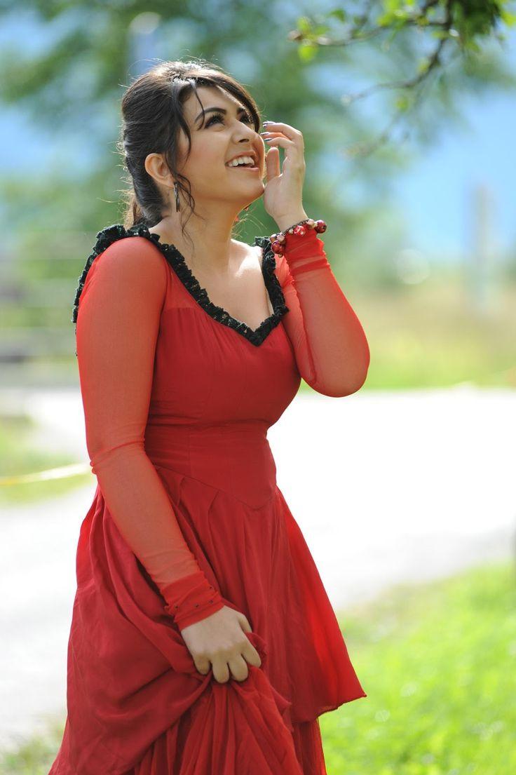 beautiful-young-nude-girl-tamil