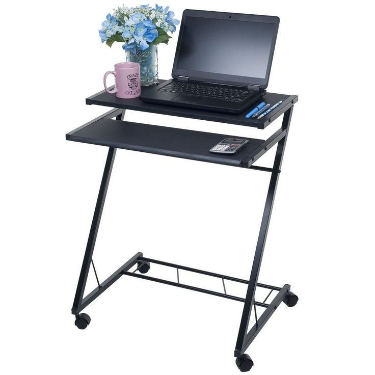 small computer desks with hutch for spaces australia laptop desk wood drawers
