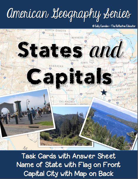 social studies help center High school american history and economics help supreme court case  summaries.