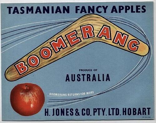 boomerang apples ad