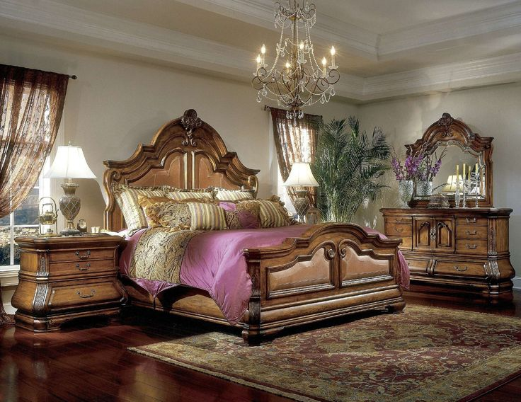 Bedroom Sets Traditional Style 114 best beautiful bedroom sets and designer bedding from michael