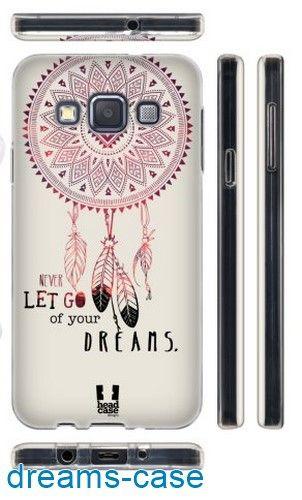futerał obudowa etui na telefon Samsung Galaxy A3 (5225498966) - Allegro.pl - Więcej niż aukcje.