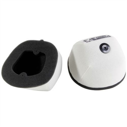 Pro X Air Filter
