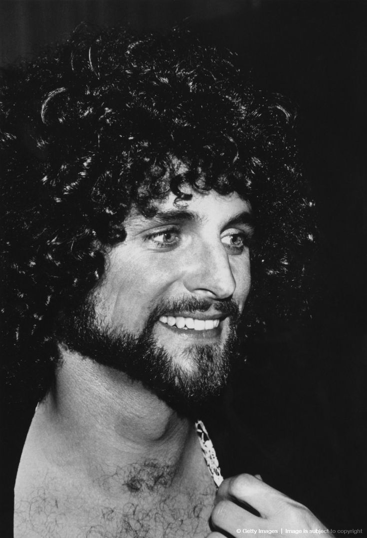 lindsey buckingham. #ClassicRock http://ClassicRockChannel.com