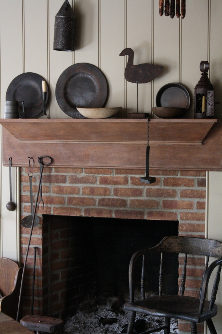 94 best fireplaces and hearth tools images on pinterest country