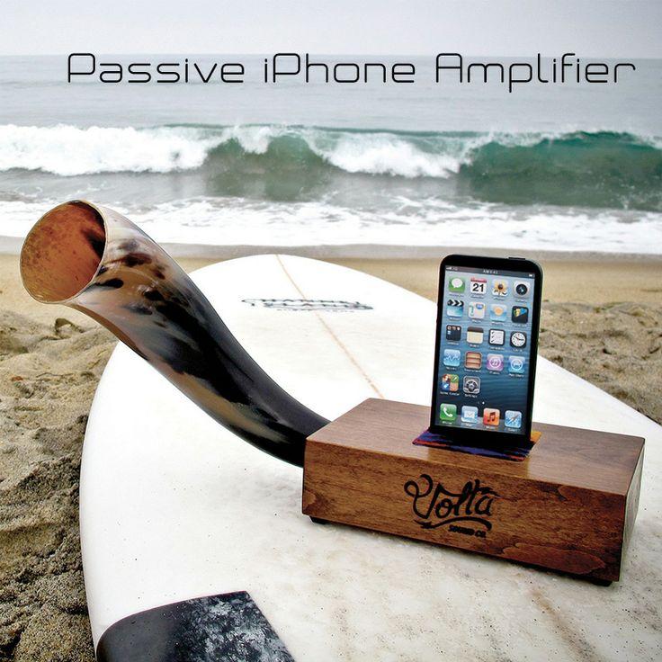#amps #iPhone #gramophone #retro #smartphone #Megatono #speakers #ceramic #iPod #smartparts #oldschool #TagsForLikes #technology #smart_parts