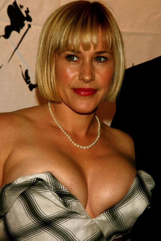 naked Patricia Arquette (31 pictures) Leaked, iCloud, butt