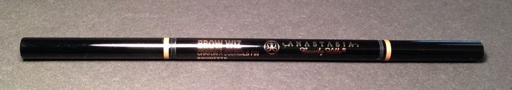 Anastasia Beverly Hills Brow Wiz in Brunette Retail $21 My price $10 OBO