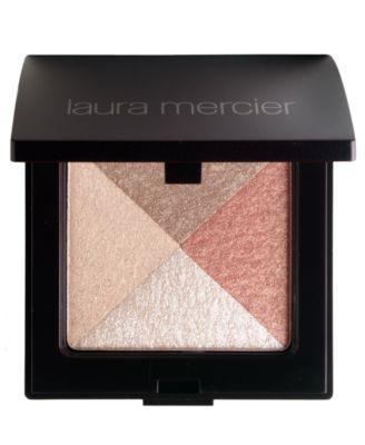 LAURA MERCIER MAKEUP AND SKIN CARE | Laura Mercier Fresh Fig Souffle Body Creme
