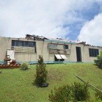 #Fiji #Cyclone #Winston #NuntiaXpress #CMnow #CMmissions #famvinnews