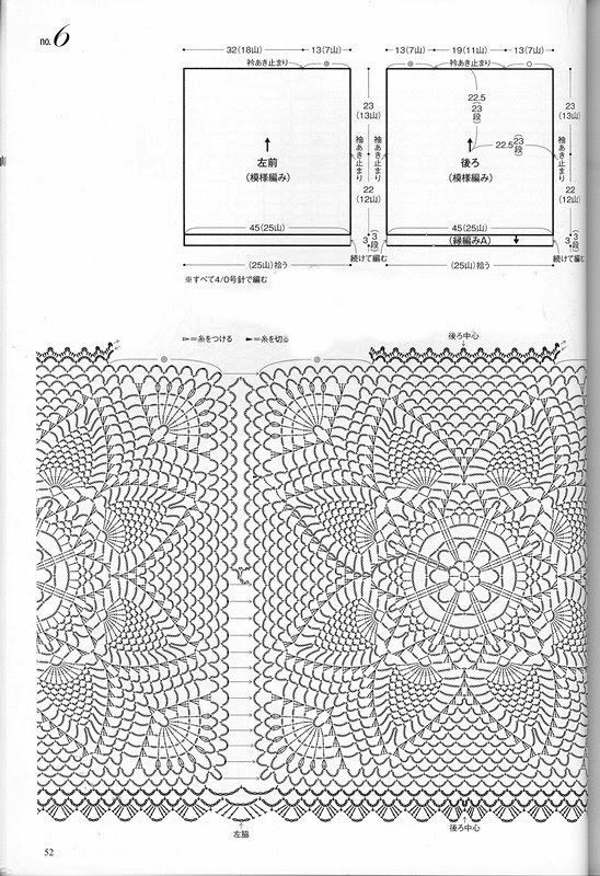 12-2.jpg (548×800)