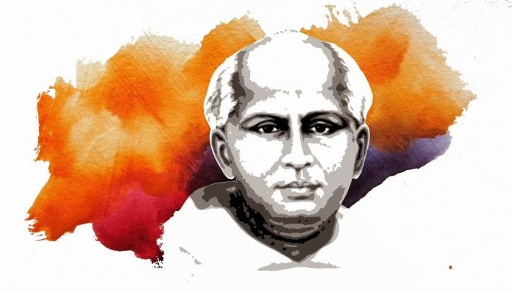 Saint Kuriakos Elias Chavara was a social reformer and believed that intellectual development and education of women was the first step towards overall social welfare