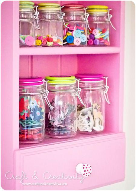 25 Best Ideas About Craft Cupboard On Pinterest Back