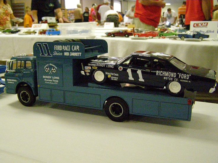 Best Scale Model Cars Images On Pinterest Scale Models