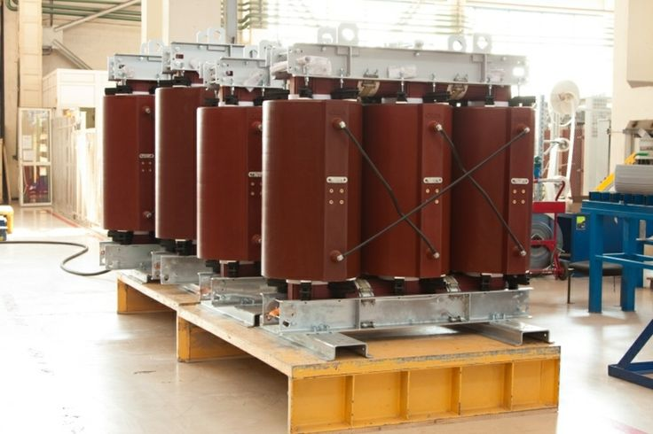 Recon's India is a leading manufacturer of Dry Type Transformers, dry type Power distribution Industrial transformers & also is exporter and suppliers from Faridabad, Delhi, India.