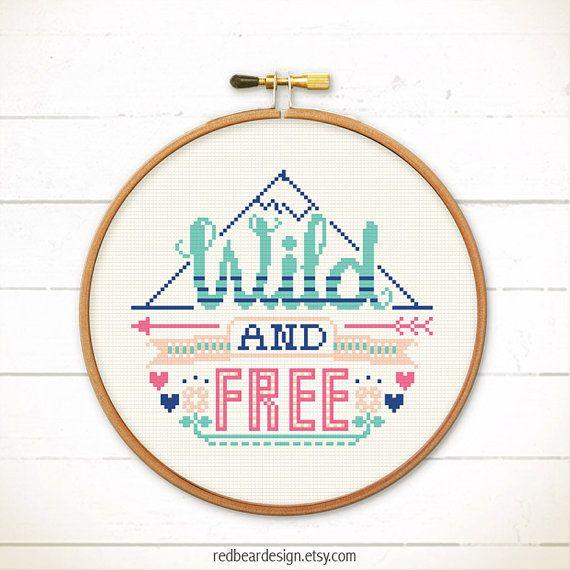 40 Best Cross Stitch Images On Pinterest Cross Stitching Amazing Funny Cross Stitch Patterns Free