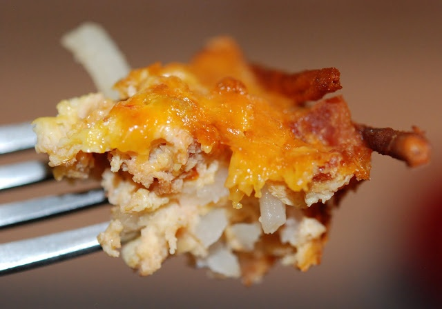 marys bites: Simply Potatoes Hash Brown Southwestern Egg Muffins