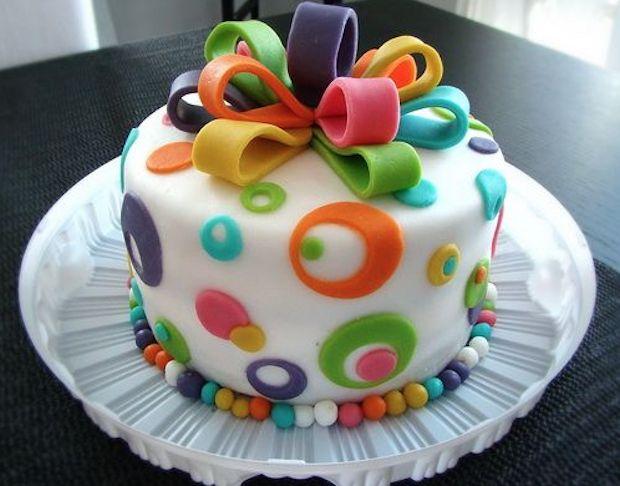 торты для девочек на день рождения фото: 15 тыс изображений найдено в Яндекс.Картинках