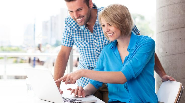 Same Day Loans Australia are bestowed to you at the time when you have no way to obtain additional finance due to disabled situation and your requirements are urgent to eliminate. With the assist of this finance you are absolutely perfect human being to root out all monetary difficulties.http://www.shorttermloansaustralia.net.au