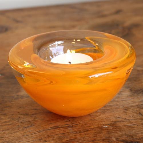 kosta boda atoll hurricane mandarin
