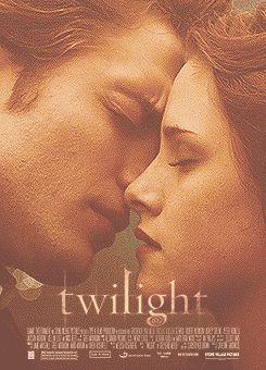 Twilight {gif}