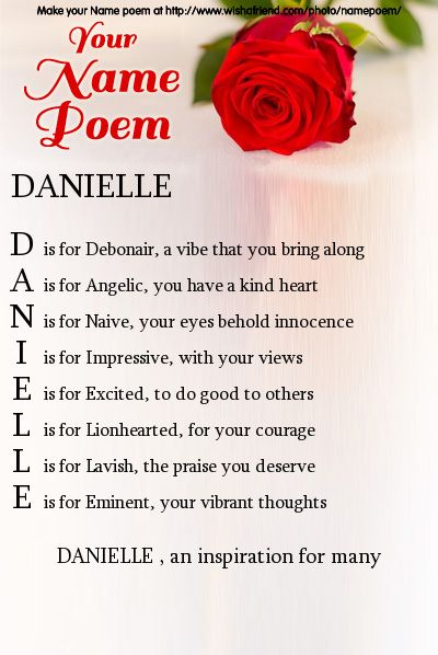 Blogspot com acrostic name poems shirley more name meanings shirley