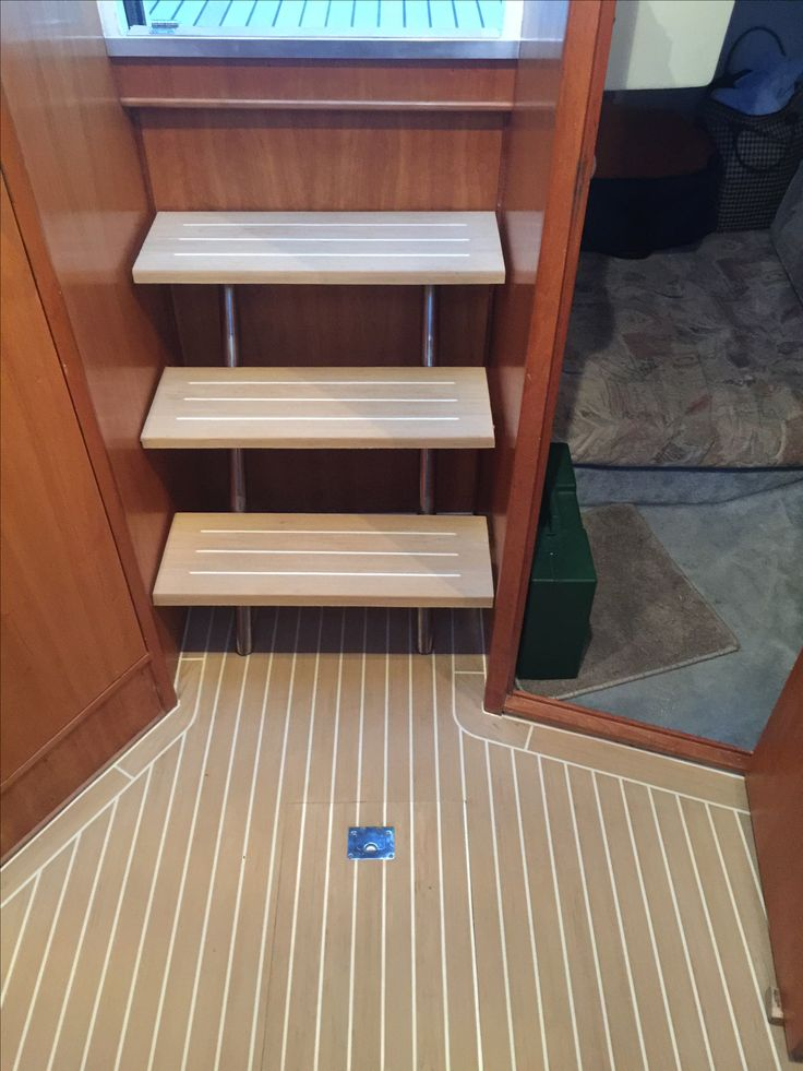 Good Coloring Teak Deck Boat Waterproof Cheap Good Coloring Teak Deck Boat Waterproof