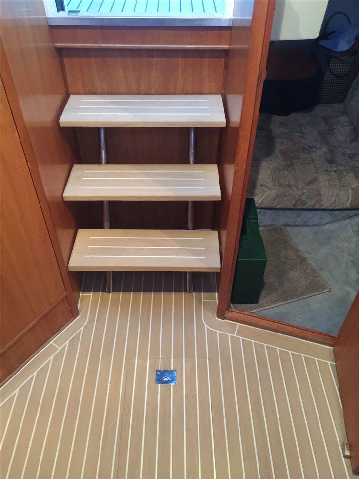 Good Coloring Teak Deck Boat Waterproof Cheap Good Coloring Teak Deck Boat Waterproof