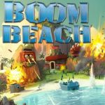 Boom Beach Free Diamonds by Unlimited Tool #boombeach