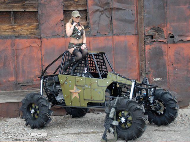 Pin by SIZE MATTERS ATV UTV RENTALS & TOURS on Adventures ... Build Golf Cart Utv on anglia build, 4x4 build, buggy build, trailer build, car build, camper build, sportbike build, jeep build,