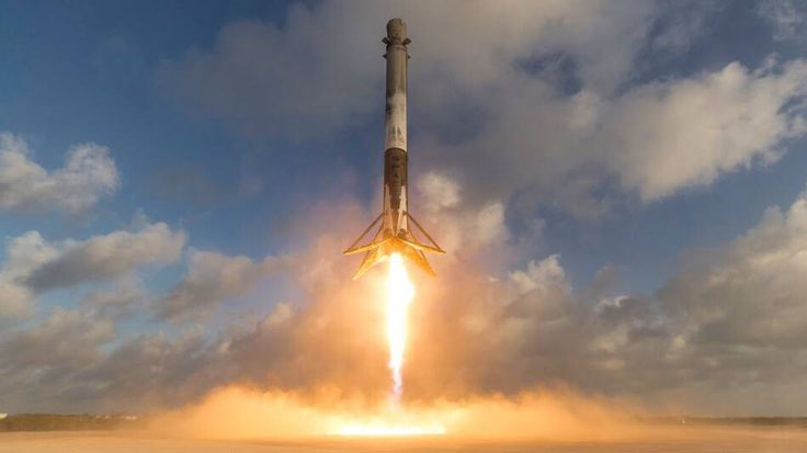 SpaceX is planning to do something really cool today https://www.google.com/amp/mashable.com/2017/08/14/spacex-launch-and-landing-falcon-9.amp?utm_campaign=crowdfire&utm_content=crowdfire&utm_medium=social&utm_source=pinterest #nasa #esa #mars #spacex #marsone #science