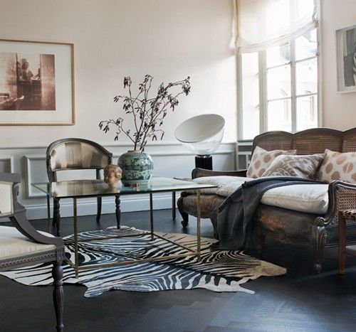 Hitta inspiration Vitt och mysigt sovrum på Bondegatan 3,Katarina, Sofia | Blocket Bostad på Roomly.,se